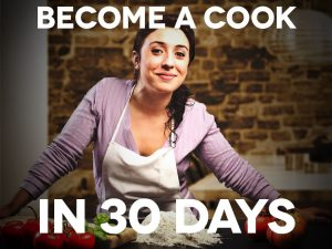 become-a-cook