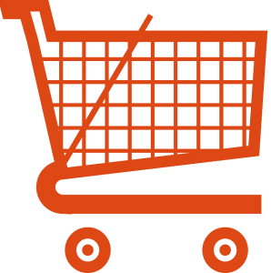 shopping-cart-151684_640 (1)