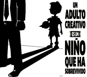 El_adulto_creativo