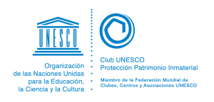 club-unesco-es-azul