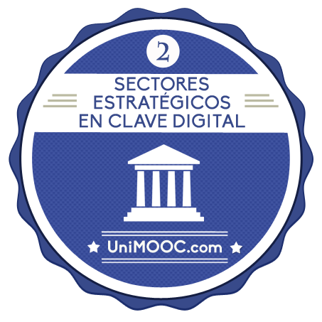 badge-sec-bancario