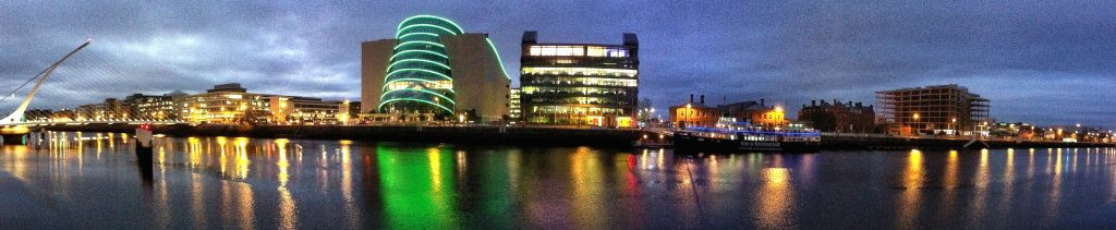 dublin-quays-panorama-cropped-version-pre-processing
