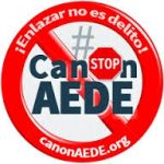 aede