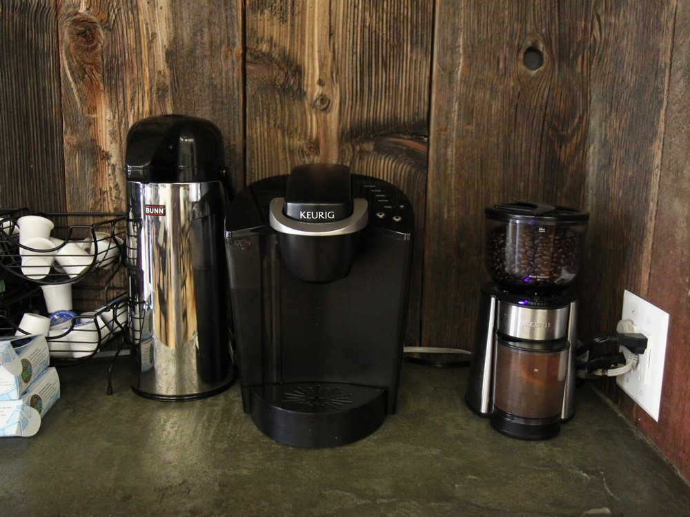 the-cafe-offers-no-shortage-of-coffee-options-the-standard-keurig-of-course