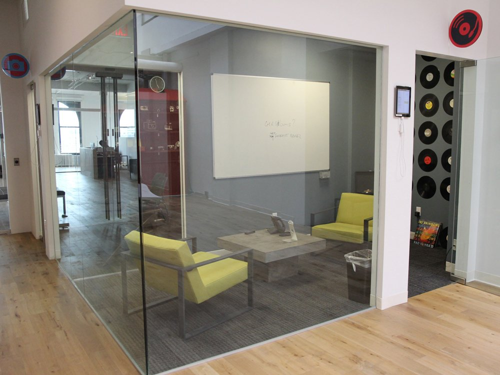 this-is-the-vinyl-conference-room