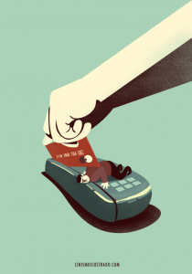 illustration-credit-card